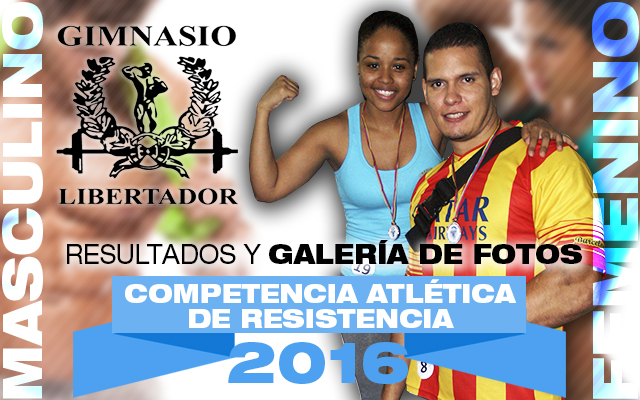 http://gimnasiolibertador.blogspot.com/2016/12/resultados-y-galeria-de-imagenes.html