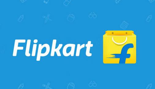 फ्लिपकार्ट पर चल रही है Big Shopping Days, खरीदने का बेहतर मौका