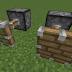 Redstone a fundo #2: Pistão, slime e funil (Minecraft)