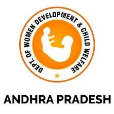 WCDW AP Anganwadi Recruitment Apply Now, WDCW Jobs Apply, Anganwadi Naukri