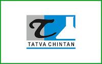 Tatva Chintan Pharma