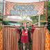 Palco Giratório leva espetáculo e oficina para Bodocó