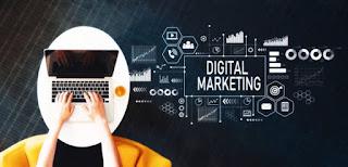 5 Digital Marketing skills you need to master