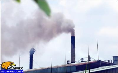 Xử lý đạt quy chuẩn trạm xử lý nước thải - Thu hút đầu tư phải bảo đảm các yêu cầu về bảo vệ môi trường