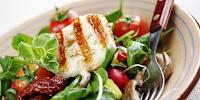 tidak hanya bertujuan untuk menurunkan berat tubuh atau mendapat tubuh yang langsing Makanan Terbaik untuk Diet Sehat dan Sukses