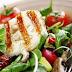 Tips Memilih Makanan Terbaik untuk Diet Sehat dan Sukses
