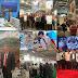 Τριπλή παρουσία της Περιφέρειας Ηπείρου για την προβολή του τουρισμού και των τοπικών προιόντων