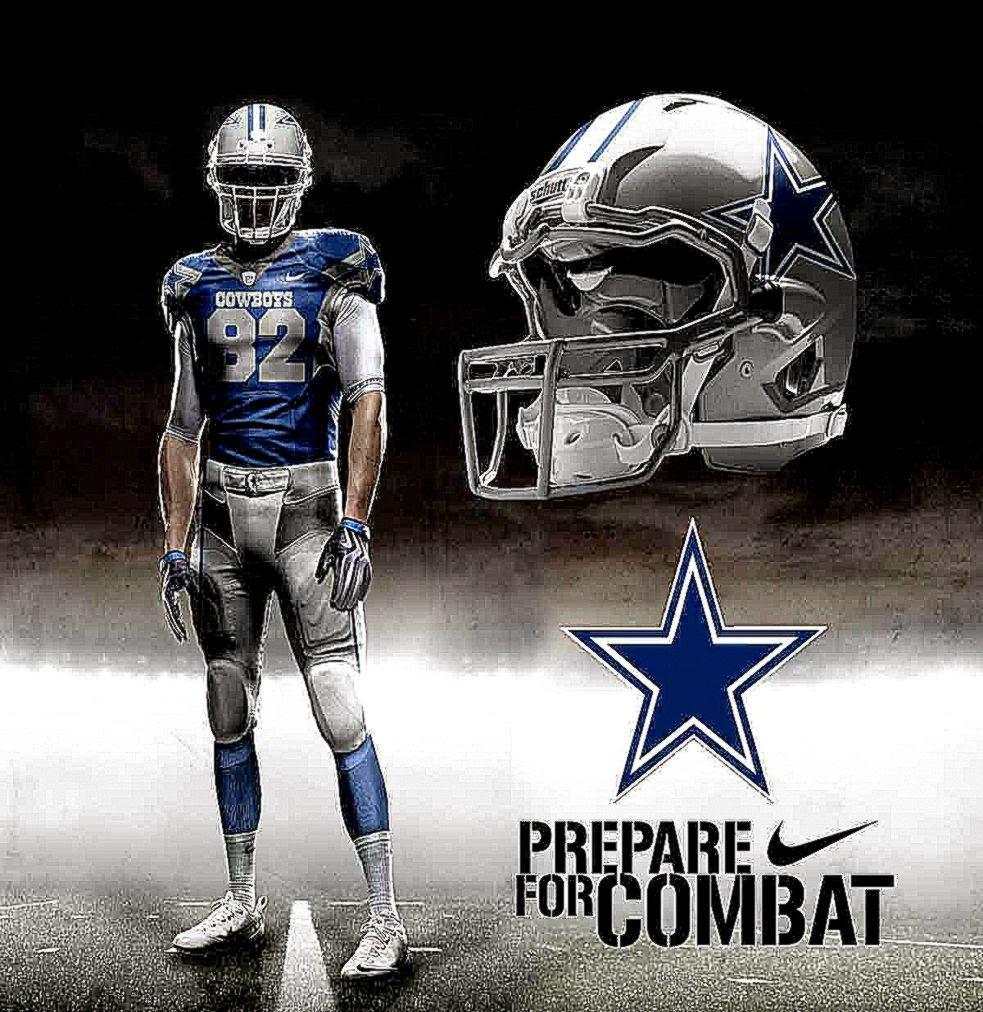 3D Dallas Cowboys Live Wallpaper | Cool HD Wallpapers