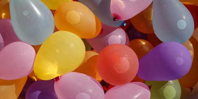 Juegos-para-baby-shower-con-globos