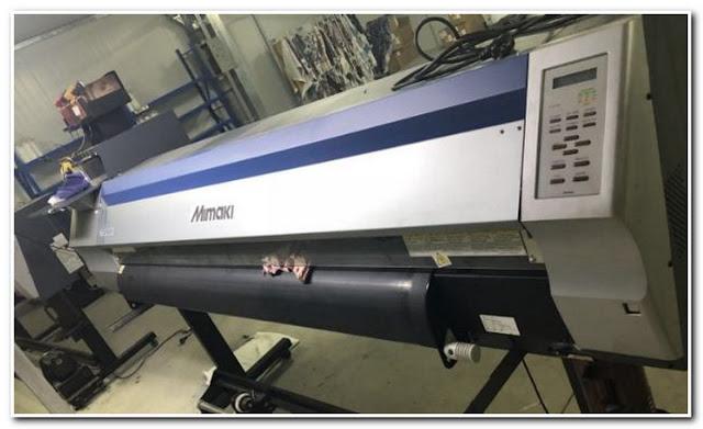 mesin-cutting-mimaki-9