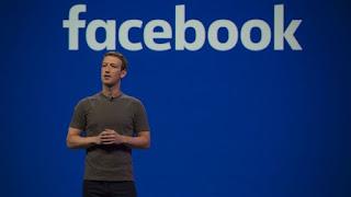 تعرف على مارك زوكيربرج قائد التواصل الاجتماعي