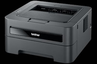 Brother HL-2270DW Driver Download Free [DIRECT LINK] & REVIEW