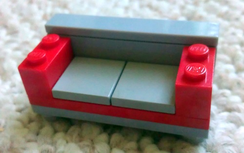 How To Make A Simple Lego Sofa Bedroom Settee Toys As Tools Educational Toy Reviews Top Ten Tips Legos On The Get Your Kids Create And Sell Their Beauties Like This Couch Explained Com S Design Pages Show Them Profit Of