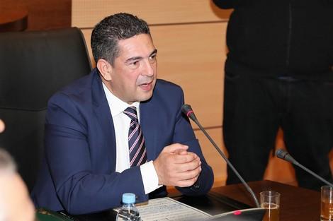 وزارة التربية تعفي أساتذة من توقيع محاضر الخروج