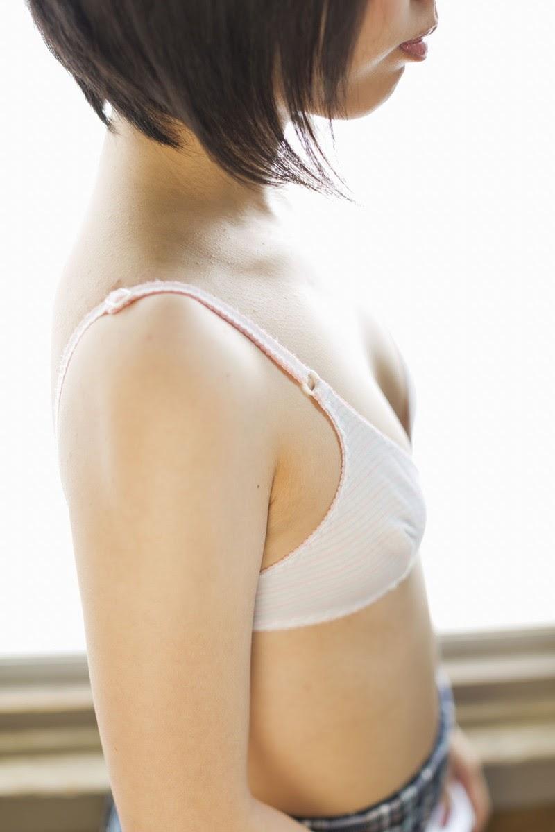 [岡戸雅樹] 2012.12.31 ちっぱい女子~電子書籍版