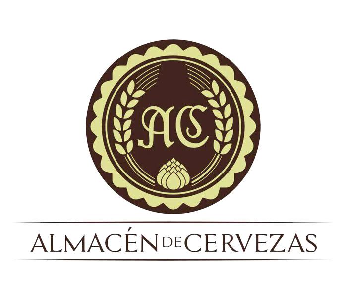 ALMACEN DE CERVEZAS