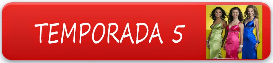http://tgespana.blogspot.com.es/search/label/Temporada%205