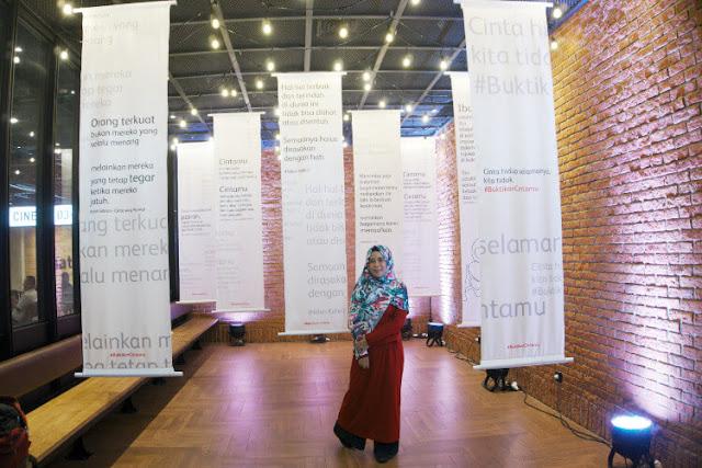 prucinta prudential indonesia