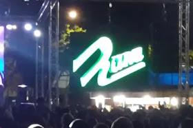 Grupo Rana - Tú (Vídeo)