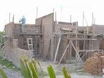 Cara Menghitung Biaya Membangun Rumah Paling Cepat dan Akurat
