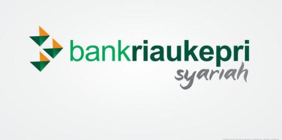 Alamat Lengkap dan Nomor Telepon Kantor Bank Riau Kepri Syariah