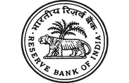 Reserve-Bank-of-India-2021