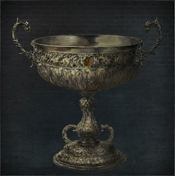 Lower Pthumeru Chalice