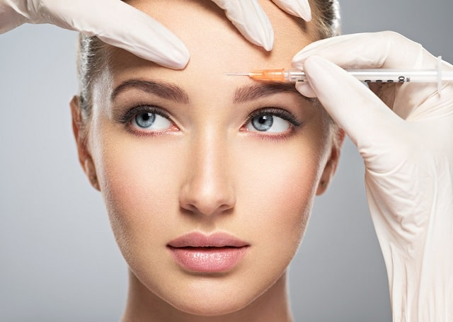 facts botox dermal fillers