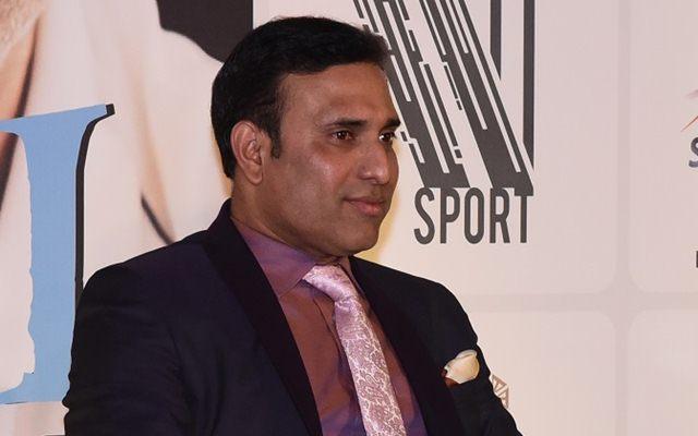 भारतीय क्रिकेट टीम के पूर्व खिलाड़ी वीवीएस लक्ष्मण ने कहा धोनी कुछ साल खेल सकते हैं IPL
