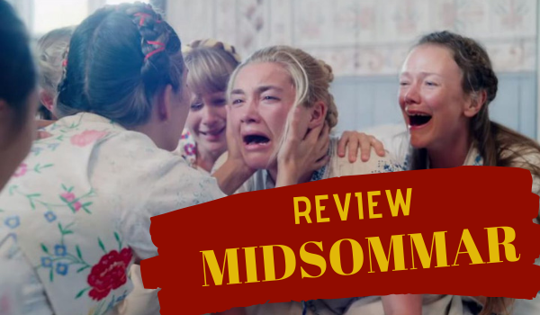 Review | 'Midsommar' and social media: An echo chamber of