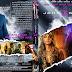 John Wick Chapter 3 Parabellum DVD Cover