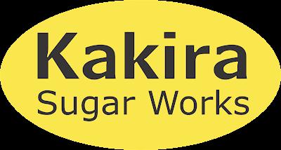 KAKIRA SUGAR WORKS
