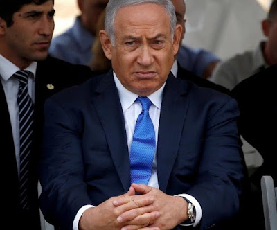 بعد اغتيال القائد أبو العطا.. اسرائيل للوسطاء: لسنا معنيين بالتصعيد