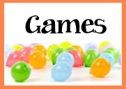 http://www.billybear4kids.com/holidays/birthday/games.html