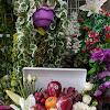Rangkaian Bunga Box dan Aneka Buah