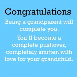 15 Priceless Quotes For Anyone Who Has Grandkids