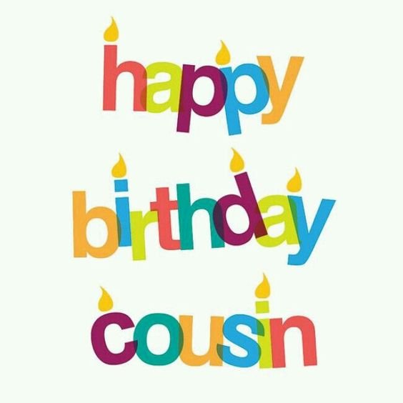 happy birthday cousin images (1)
