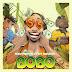 MUSIC: MAYORKUN - BOBO - DAVIDO