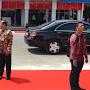 Pemberitaan Miring Mobil VVIP Kepresidenan Dinilai Merugikan SBY