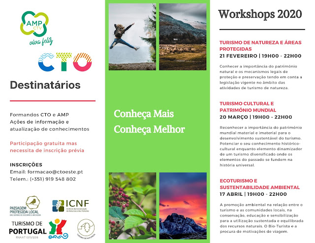 https://centroturismooeste.blogspot.com/2020/01/workshop-turismo-de-natureza-e-areas.html