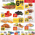 Food Lion Weekly Ad 4/4 - 4/10, 2018