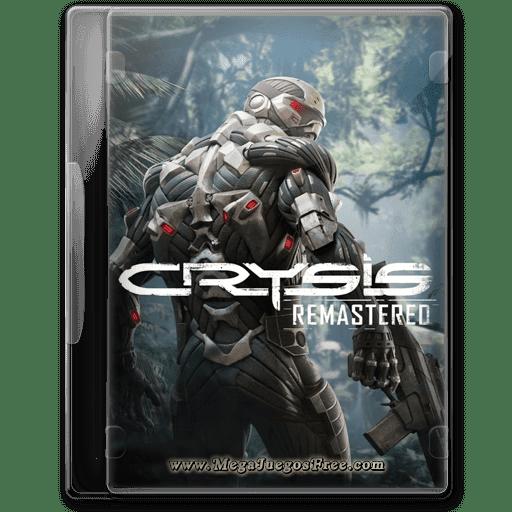 Descargar Crysis Remastered PC Full Español