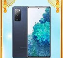 Amazon Samsung Galaxy Quiz - Designed By Galaxy Fans, Which Of The Following Color Options Is The Samsung Galaxy S20FE Available In?