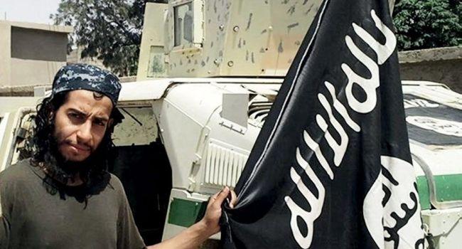 L'Europe en état d'alerte après la nomination d'un nouveau chef de Daech en Europe