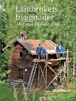 http://www.hallahus.se/dokument/lantbruketsbyggnader.pdf