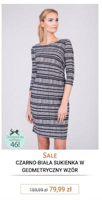 https://quiosque.pl/czarno-biala-sukienka-w-geometryczny-wzor-61828.html