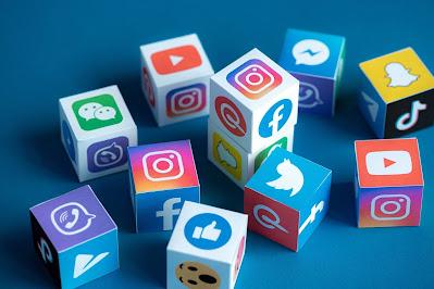 Tren Media Sosial yang Harus Kamu Ketahui