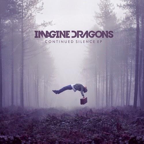 imagine dragons discography torrent kat