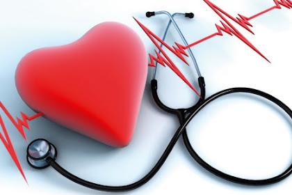 Daftar Dokter Spesialis Jantung dan Pembuluh Darah di Jakarta Selatan Referensi untuk Anda