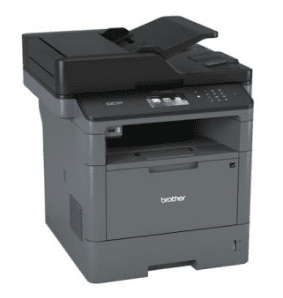 Brother DCP-L5652DN Driver Download For Windows And Mac OS